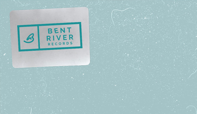 Bent River Records