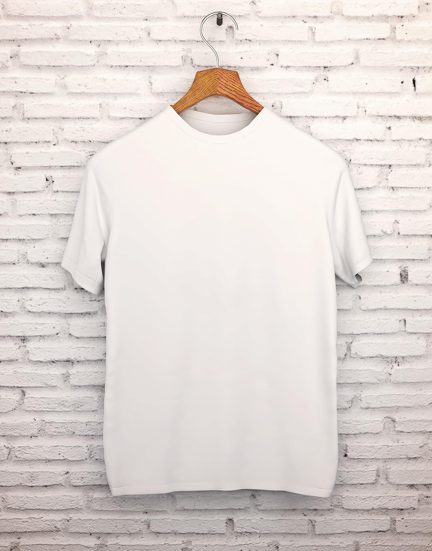 Bookstore custom t shirt printing fandeluxe Choice Image