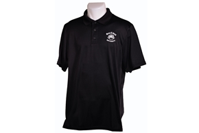 Essenital Golf Shirt