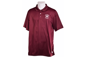 Griffins Essential Golf Polo