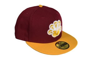 5950 Stretch Griffins Cap