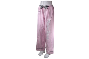 Women's Flannel Pajama Pants