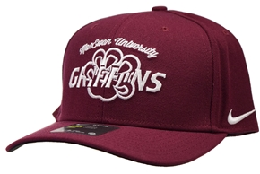 Dri-Fit Wool Classic Griffins Hat