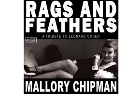 Rags and Feathers
