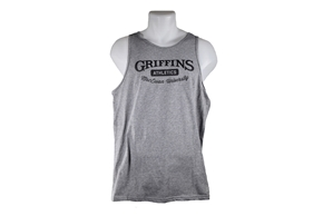 Griffins Men's Essential Tank