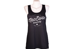 Ethica Women's Tank Top