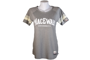 Champion Women's Varsity T-Shirt
