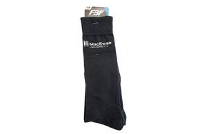 MacEwan Dress Socks
