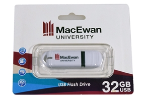 MacEwan USB Flash Drive