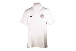 UA Men's Team Polo
