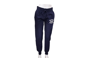 Griffins Classic Joggers