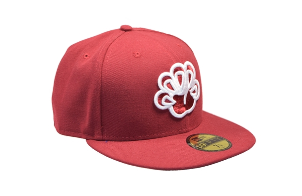 59FIFTY Griffins Stretch Cap